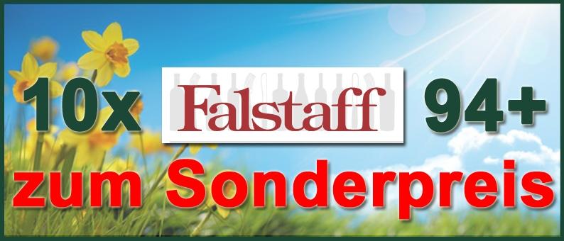 Falstaff 94+