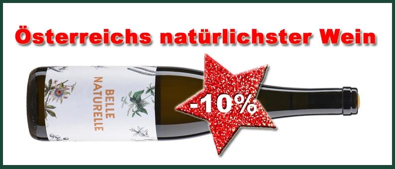 Österreichs natürlichste Weine