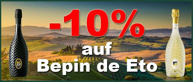 Bepin 10%