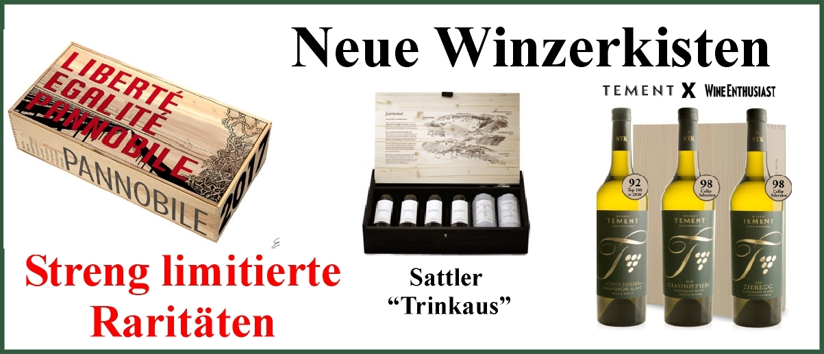 Winzerkisten