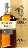 Highland Park 25-years
