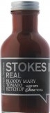 Stokes Bloody Mary Ketchup 250ml