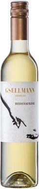 Beerenauslese Chardonnay-Weißburgunder, Gsellmann 2015