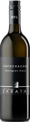 Leutschacher Sauvignon Blanc, Magnum, Sabathi 2015