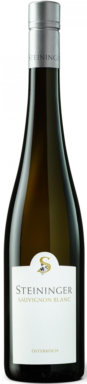 Sauvignon Blanc, Steininger 2020