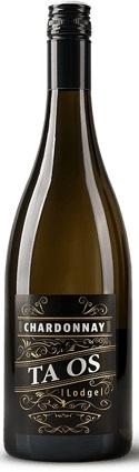 TA OS Chardonnay, Nigl 2017