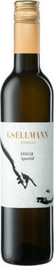 Finum Aperitif Sherry Style, Gsellmann Non Vintage