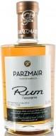 Rum Fass-Stärke, Parzmair NV