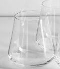 Gabriel Drink-Art Universalglas 6-er Set