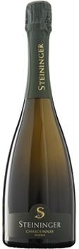 Chardonnay Reserve Sekt g.U.,  Steininger