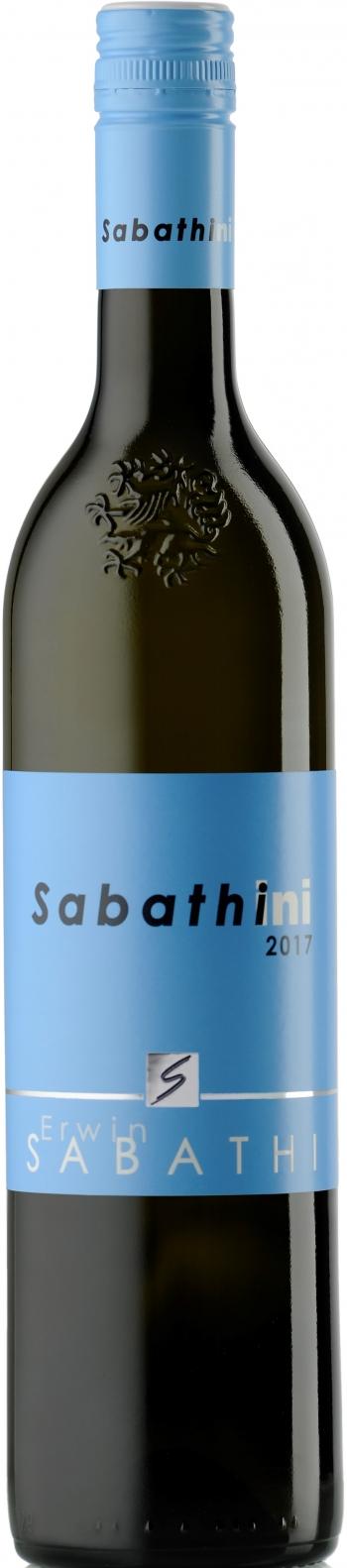 Sabathini, Sabathi 2017
