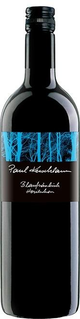 Blaufränkisch Horitschon , Kerschbaum 2015