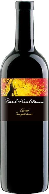 Cuvee Impresario, Demi-Flasche 0,375 Lt, Kerschbaum 2016