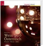Wein.Gut.Österreich
