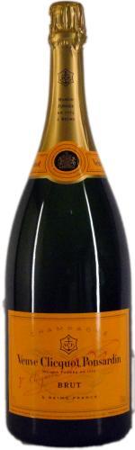 Veuve Cliquot Ponsardin Magnum NV