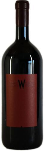 Schwarz Rot Zweigelt, Schwarz Doppelmagnum 2012