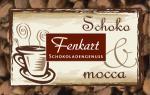 Schoko -Mocca 80 g