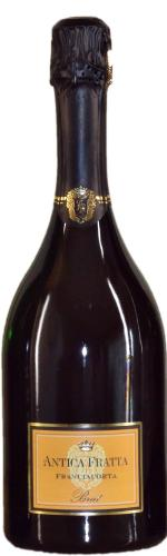 Franciacorta Brut, Magnum Antica Fratta NV
