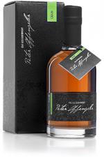 Grain Whisky, Affenzeller NV