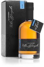 Blend Whisky, Affenzeller NV NV