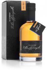 Single Malt Whisky, Affenzeller NV