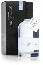 White Whisky, Affenzeller NV