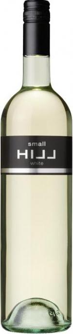 Small Hill white, Hillinger 2014