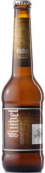 Hofstettner K�belbier, 0,33Lt, Brauerei Hofstetten