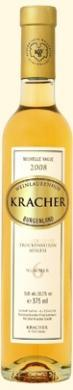 TBA No.6 Grand Cuvee, Nouvel Vague Kracher 2012