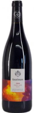 Pinot Noir Siglos, Gesellmann 2004