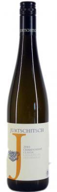 Chardonnay Klassik, Jurtschitsch 2016