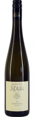 Chardonnay Granit, K�lbl 2015