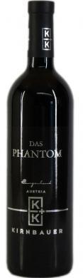 Phantom, Kirnbauer 2017