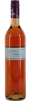 Schilcher Harmonie Lazarus 2015