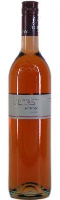 Schilcher Lazarus 2015
