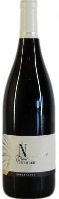 Pinot Noir, Nehrer 2007