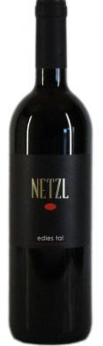 Edles Tal, Netzl 2014