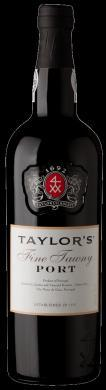 Fine Tawny Port, Taylors NV