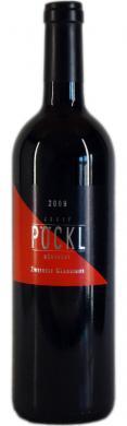 Zweigelt Classique Pöckl 2016