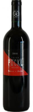 Rosso & Nero Pöckl 2013