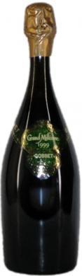 Champagner Grande Millésime 2004 2004