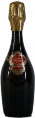 Gosset Champagner Grande Reserve 1/2 Flasche