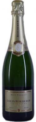 Roederer Brut Reserve Champagner, Roederer NV