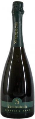 Sauvignon Blanc Sekt Steininger 2015