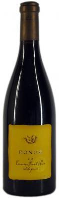 Donum Los Carneros Pinot Noir 2005