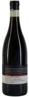 Panta Rhei Pinot Noir 2009