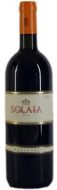 Solaia, Antinori Marchese 2006