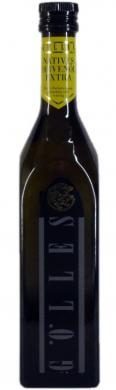 Olivenöl 0,5 Gölles