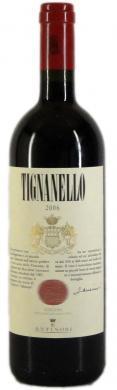 Tignanello, Toskana IGT Antinori 2003