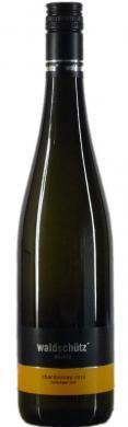 Waldschütz Chardonnay 2014